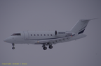 N605PA Challenger 605 (5753)