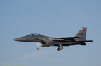 00-3001 / LN F-15E Strike Eagle (1367 - E228)