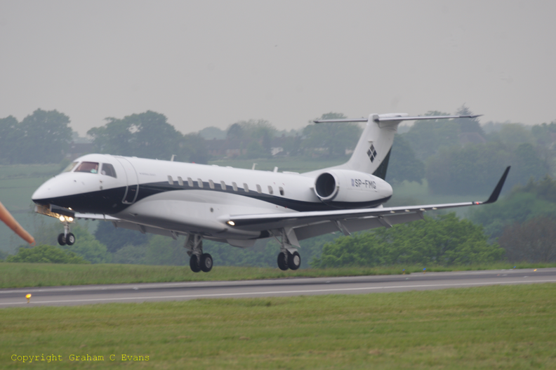 SP-FMG Legacy 600 (14501102).png