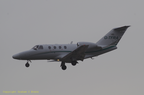 G-TFRA Ce 525 Citation Jet (525-0628)