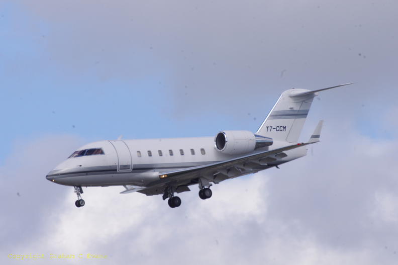T7-CCM Challenger 601 (5149).png