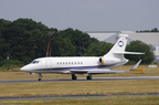 M-CHEM Falcon 2000EX (128)