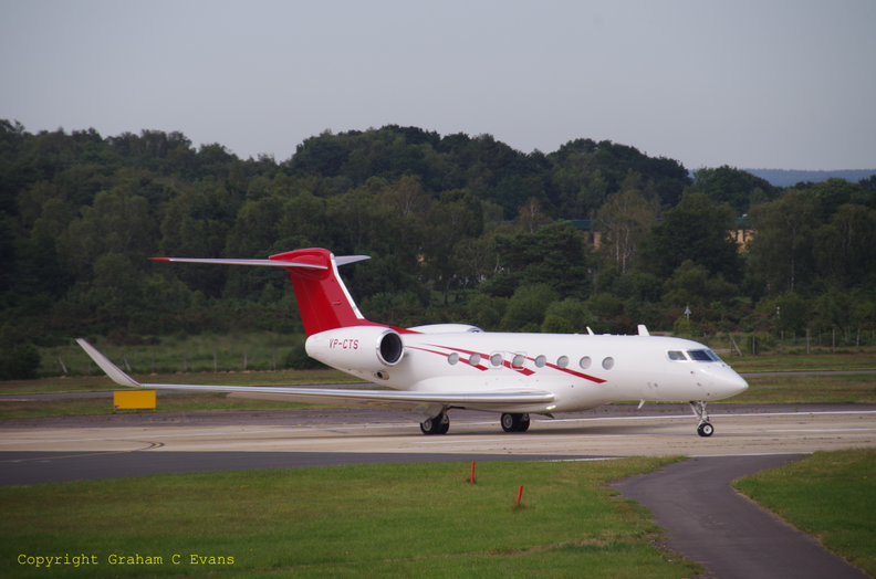 VP-CTS Gulfstream 650 (6082).png
