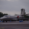 U.20-2 / 01-406 Ce 550 Citation II (550-0446)