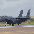 96-0201 / LN F-15E Strike Eagle (1331 - E211)