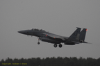 87-0171 / SJ  F-15E Strike Eagle (1036 - E11)