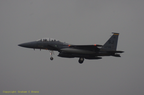 88-1706 / SJ  F-15E Strike Eagle (1117 - E92)