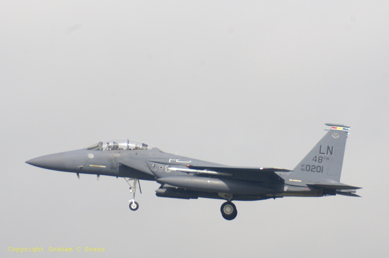 96-0201  LN F-15E Strike Eagle (1331 - E211) 3.png